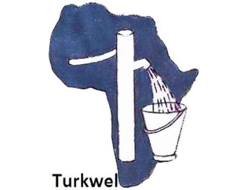 Turkwel, Kenya – Our sister Parish